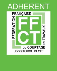 Logo 2018 FFCT
